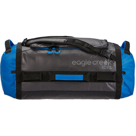 Eagle Creek Cargo Hauler - Sac de voyage - 90l gris/bleu